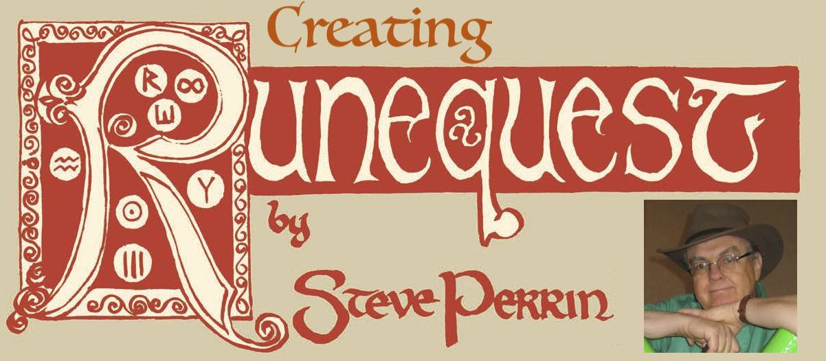 creating-runequest-by-steve-perrin-headshot.png
