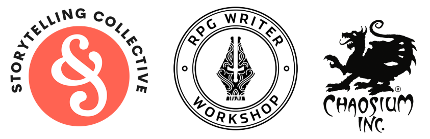 storytelling-collective-chaosium-logos-copy.png